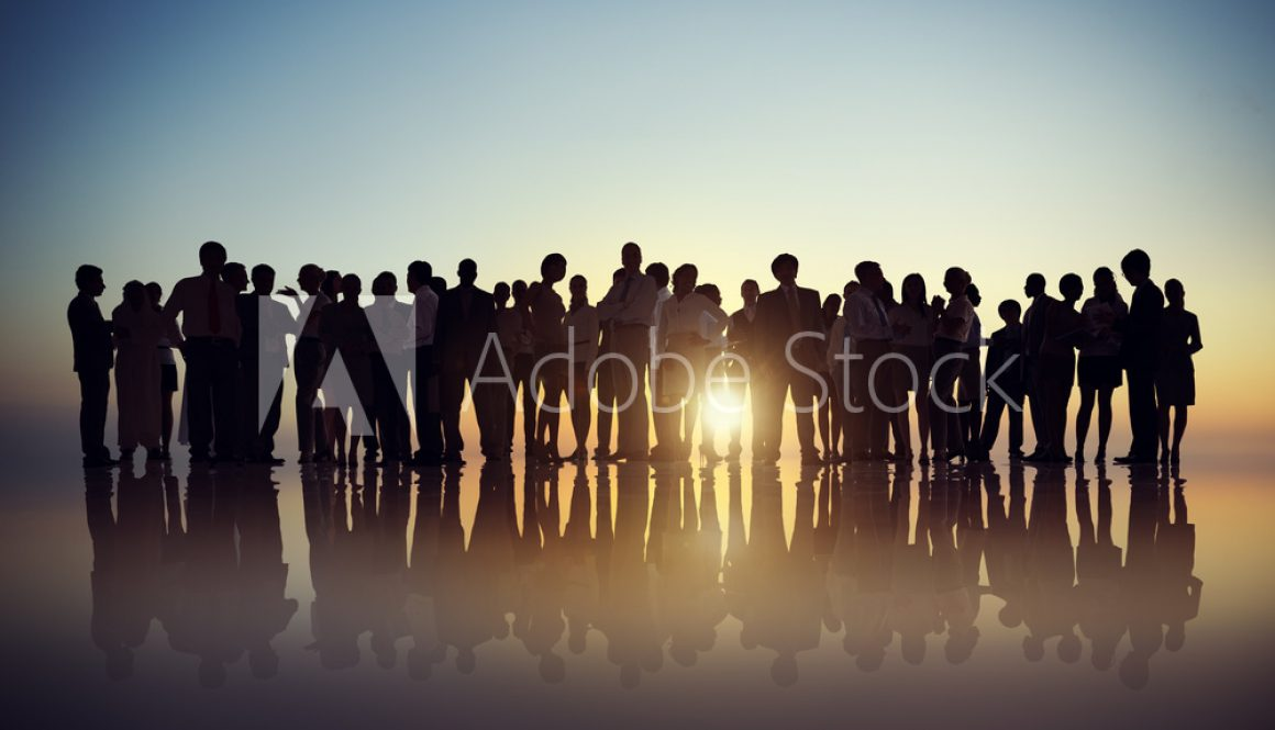 AdobeStock_76809245_Preview