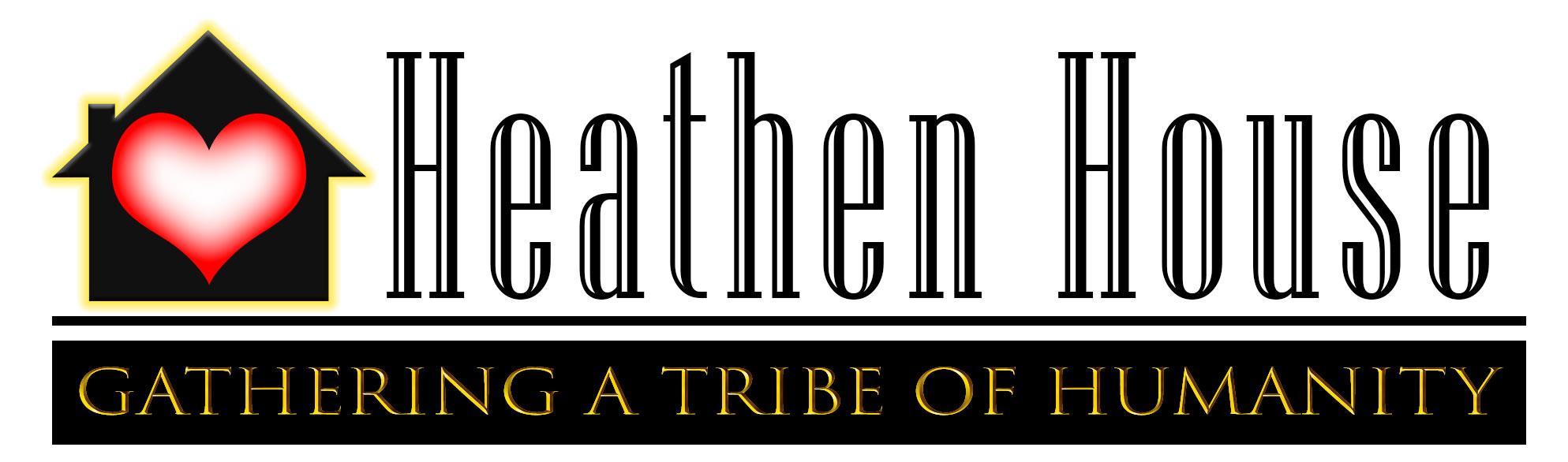 Heathen House International