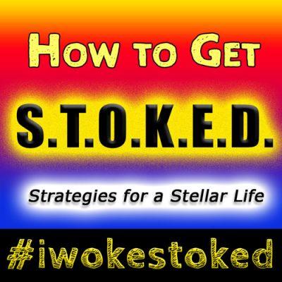 i woke stoked 500px