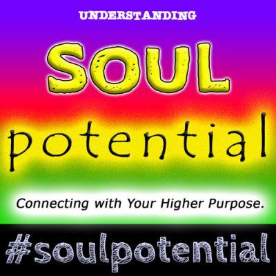 soul potential 500px 4